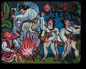 regional-painting
