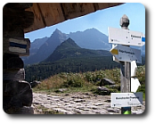 tourismmaps