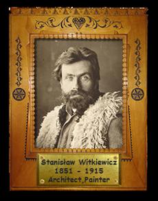 witkiewicz